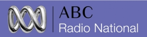 Radio-National ABC