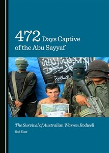 472 Days Captive of the Abu Sayyaf