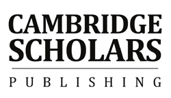 Cambridge Scholars